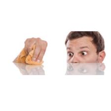 Disturbi Ossessivi-Compulsivi