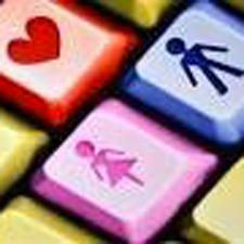 L'amore in rete<br/>