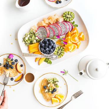 Alimentarsi consapevolmente: cosa significa e perché fa bene alla nostra salute