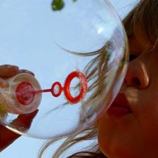 Come aumentare l'autostima dei bambini