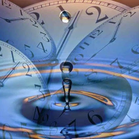 L'importanza del tempo