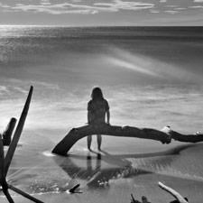 La depressione:una crisi che viene per trasformarci