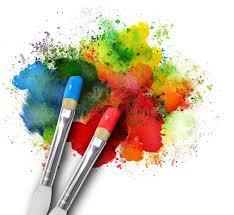 Atelier Creativo: laboratori espressivi