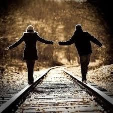 L'individualità nella coppia