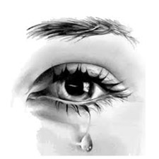 Il potere delle lacrime sulla nostra salute mentale e fisica