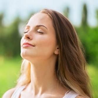 L'importanza del respiro nella gestione dell'ansia e dello stress: esercizi pratici